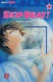 Skip Beat! Bd.10