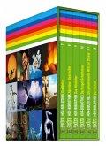 GEOlino Editions Box II, 6 Audio-CDs