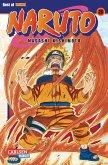 Naruto Bd.26