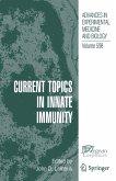 Current Topics in Innate Immunity