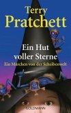 Ein Hut voller Sterne / Ein Märchen von der Scheibenwelt Bd.3