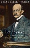 Der Physiker