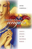 American Angels: Useful Spirits in the Material World