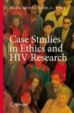 Case Studies in Ethics and HIV Research