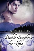 Dunkle Symphonie der Liebe / Dark Carpathians Bd.9