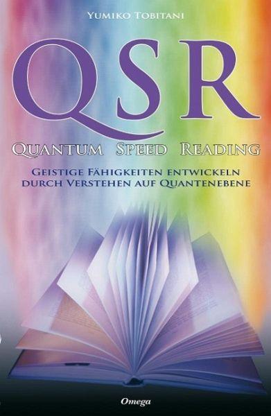 quantum speed reading yumiko tobitani pdf