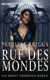 Ruf des Mondes / Mercy Thompson Bd.1