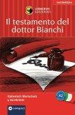 Il testamento del dottor Bianchi