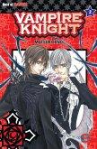 Vampire Knight Bd.2