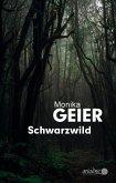 Schwarzwild