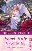 Engel-Hilfe für jeden Tag