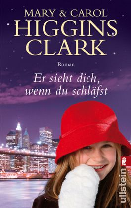carol higgins clark deutsch