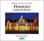 Harburgs schönste Seiten