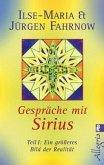 Gespräche mit Sirius 01