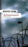Schattennetz / August Häberle Bd.7