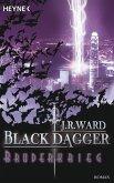 Bruderkrieg / Black Dagger Bd.4