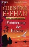 Dämmerung des Herzens / Die Drake-Schwestern Bd.1&2