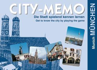 Stadt münchen kennenlernen