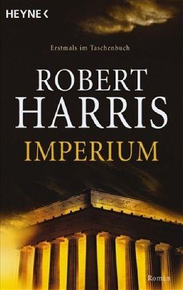 Imperium Cicero Bd 1