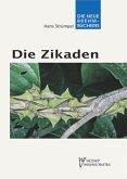Die Zikaden - Auchenorrhyncha