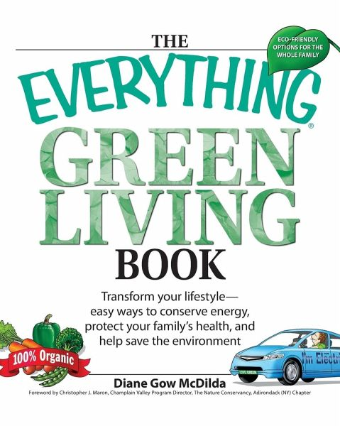 green living how to conserve resources Sustainable living at you diy or work with a contractor—these favorite earthways center resources can help you green your home, save money and live.