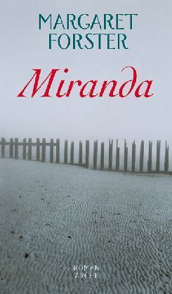 PDF SECRET DOWNLOAD OF MIRANDA THE DIARIES MISS CHEEVER