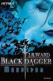 Mondspur / Black Dagger Bd.5