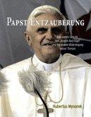 Papst-Entzauberung