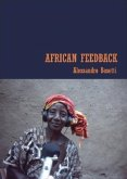 African Feedback [With CD]