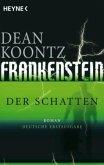Der Schatten / Frankenstein Bd.3