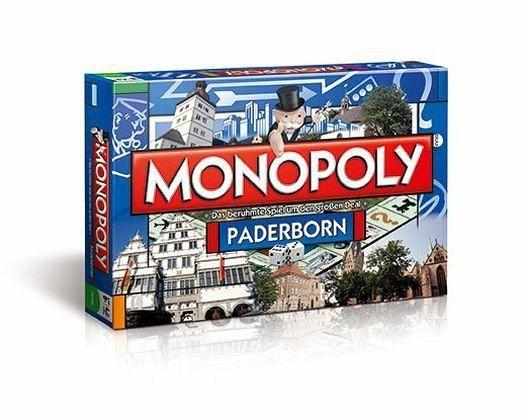 monopoly spiel download