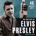 The Very Best Of Elvis Presley