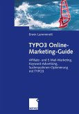 TYPO3 Online-Marketing-Guide