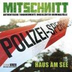 Mitschnitt, Haus am See, 1 Audio-CD