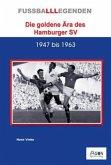 Die goldene Ära des Hamburger SV