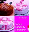 Dr. Oetker Torten backen & dek …