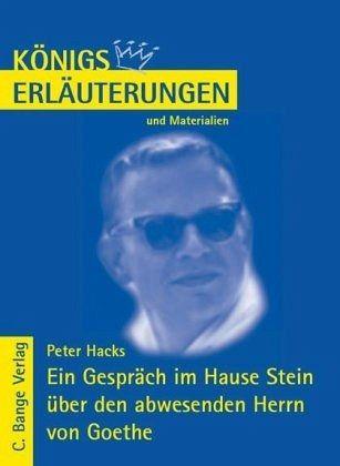 book Nematode control