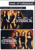 Best of Hollywood: 3 Engel für Charlie / 3 Engel für Charlie - Volle Power