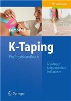 K-Taping - Kumbrink, Birgit