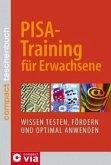 PISA-Training für Erwachsene