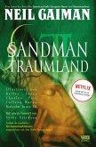 Traumland / Sandman Bd.3