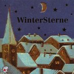 Wintersterne, Audio-CD