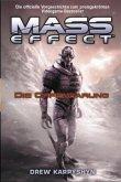 Die Offenbarung / Mass Effect Bd.1