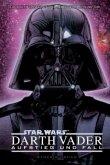 Star Wars, Darth Vader / Aufstieg und Fall