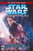 Die Erben des Imperiums / Star Wars - Essentials Bd.3