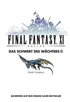 Final Fantasy XI Bd. 05