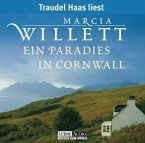 Ein Paradies in Cornwall, 6 Audio-CD's
