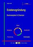 Existenzgründung - Businessplan & Chancen