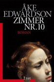 Zimmer Nr. 10 / Erik Winter Bd.7
