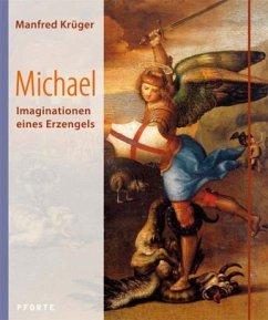 Michael - Krüger, Manfred